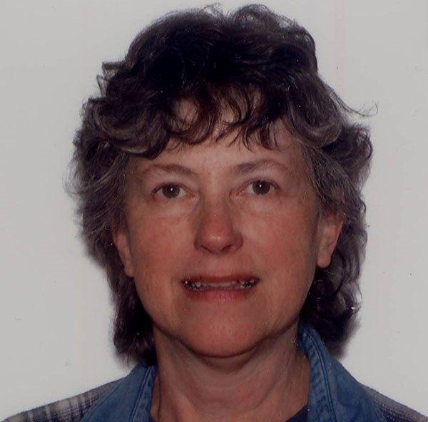 sherrilynne-fuller-passport-photo-2014